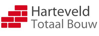Logo Harteveld Totaal Bouw
